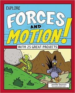 forcesmotion