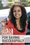 Top 10 Secrets for Saving Successfully