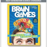 Educator's Guide - Brain Games