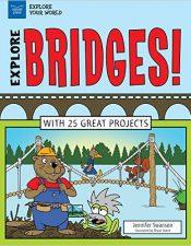 explorebridges