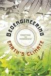Geoengineering - Jennifer Swanson