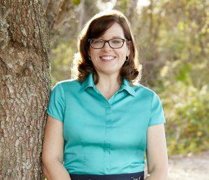 Jennifer Swanson Non Fiction Children's Book Author