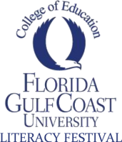 Literacy Festival at Florida Gulf coast University