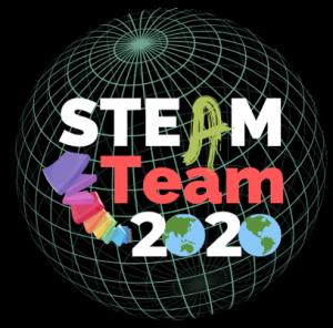 STEAMteam2020