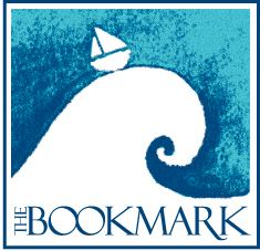 The Bookmark Neptune Beach FL