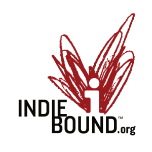 Indie Bound Independent Bookstore