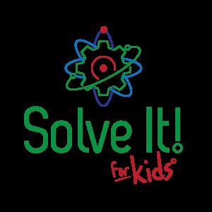 SolveItForKids.com