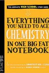 Everything you need to ACE Chemistry