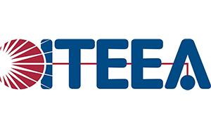 ITEEA STEM talk notes