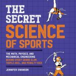 educators' guide for the secret science of sports book
